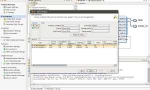 Screenshot from 2014-03-13 11:20:33
