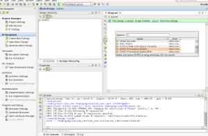 Screenshot from 2014-03-13 11:48:47