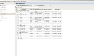 Screenshot from 2014-03-13 11:51:16