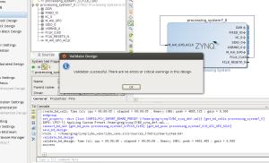 Screenshot from 2014-03-13 11:58:23