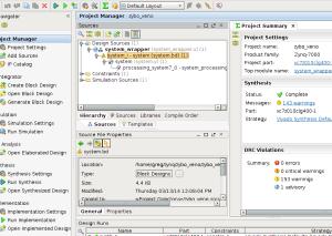 Screenshot from 2014-03-17 09:42:35