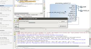 Screenshot from 2014-03-19 09:25:07