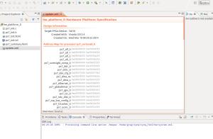 Screenshot from 2014-03-19 09:26:26