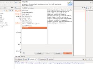 Screenshot from 2014-03-19 09:42:07
