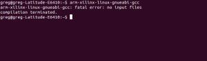 Screenshot from 2014-03-25 10:02:36